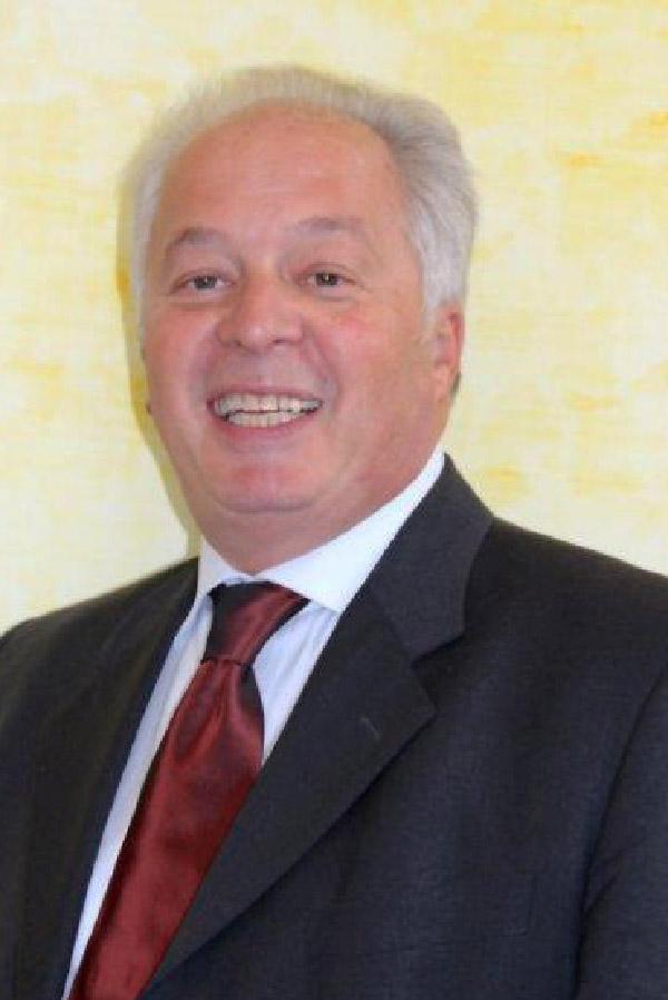 Roberto Simini Trinchera 2
